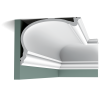 C343 карниз Orac Decor