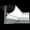 C900 карниз Orac Decor