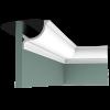 C902 карниз Orac Decor