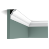 CX112 карниз Orac Decor