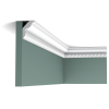 CX150 карниз Orac Decor