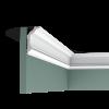 CX176 карниз Orac Decor
