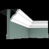 CX177 карниз Orac Decor
