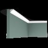 c250 карниз Orac Decor