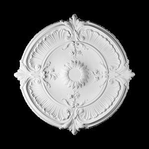 R73 розетка Orac Decor