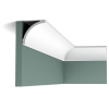 cb524n карниз Orac Decor