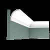 cb525n карниз Orac Decor