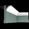 cb521n карниз Orac Decor