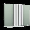 w111 Декор Orac Decor
