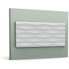 w112 Декор Orac Decor