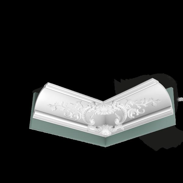 C338B карниз Orac Decor