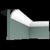 CX109 карниз Orac Decor