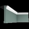 CX111 карниз Orac Decor
