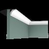CX115 карниз Orac Decor