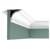 CX127 карниз Orac Decor
