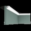 CX132 карниз Orac Decor