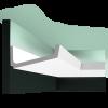 c352 карниз Orac Decor
