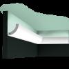 c362 скрытое освещение Orac Decor