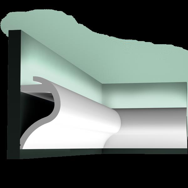 c364 скрытое освещение Orac Decor