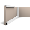 PX164 молдинг Orac Decor