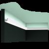 cx189 скрытое освещение Orac Decor
