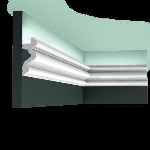 c324 скрытое освещение Orac Decor
