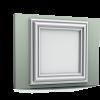 w121 Декор Orac Decor